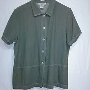 TY Original Wear